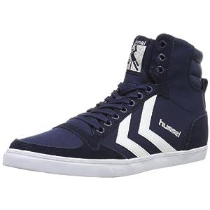 Damen Sneaker High