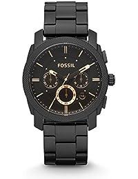 Fossil Herren-Uhren FS4682