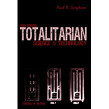 Totalitarian Science and Technology