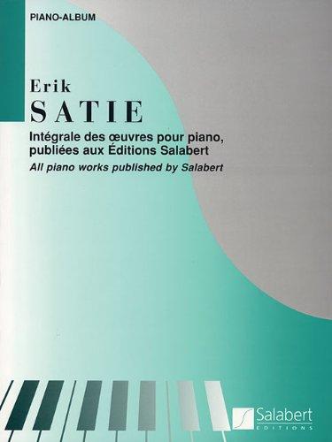 Piano Solo Album