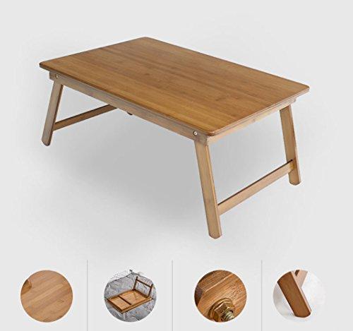 Tavolini Salotto Pieghevoli.Zexikun Tavolino Da Salotto Tavolino Da Salotto Pieghevole 炕 Pochi Tavolini Tatami Tavolino Da Caffe Nano B