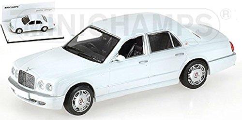 minichamps-vehicules-436139402-bentley-arnage-r-2005-edit-blanche-1-43