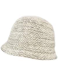 Amazon.es  Envío gratis - Gorro de pescador   Sombreros y gorras  Ropa cd77c354c1d