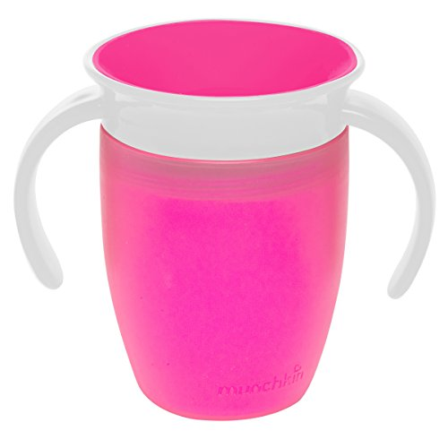 munchkin-miracle-360-trainer-cup-pink-assorted-models