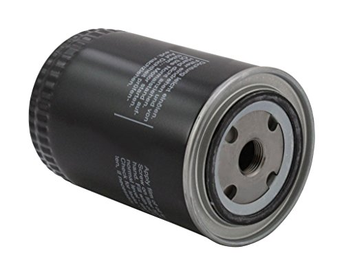 Preisvergleich Produktbild Ölfilter Filter