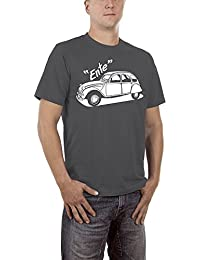 Touchlines Men's T-Shirt