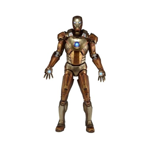 neca-neca61224-the-avengers-actionfigur-1-4-iron-man-mark-xxi-midas-armor-46-cm