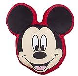 Character world Disney Kissen Micky Maus und Käse