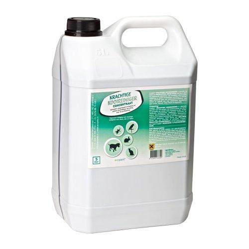 ecopets-kafigreiniger-5-liter-konzentrat