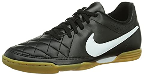 Nike Tiempo Rio II IC, Chaussures de foot pour homme