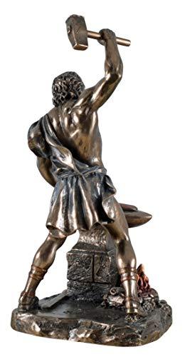 Zoom IMG-3 veronese 708 7383 statua di