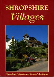 Shropshire Villages