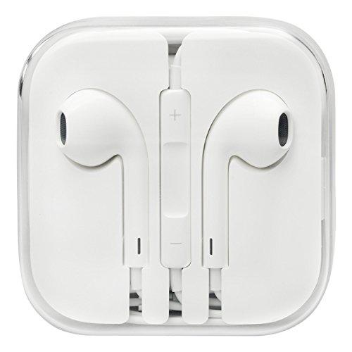 Apple Kopfhorer Fur Iphone