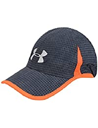 Under Armour Shadow 4.0 Casquette Homme