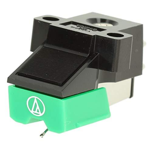 Audio-Technica AT95E - Audio-Plattenspieler-Zubehör