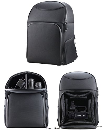navitech-rugged-black-blue-carry-backpack-rucksack-case-for-sony-hxr-nx3-avchd-camcorder-camera