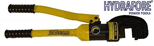 hydraulique pour armatures 22 mm