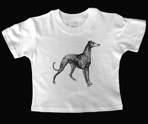 greyhound-baby-t-shirt-18-23-mos