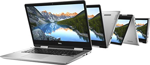 Dell Inspiron 14 5482-2164 Notebook, 14