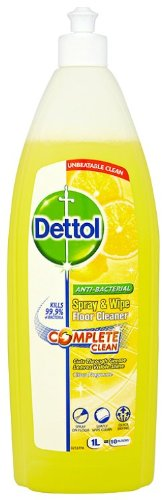 dettol-complete-clean-anti-bacterial-spray-and-wipe-floor-cleaner-1-l-citrus-pack-of-3