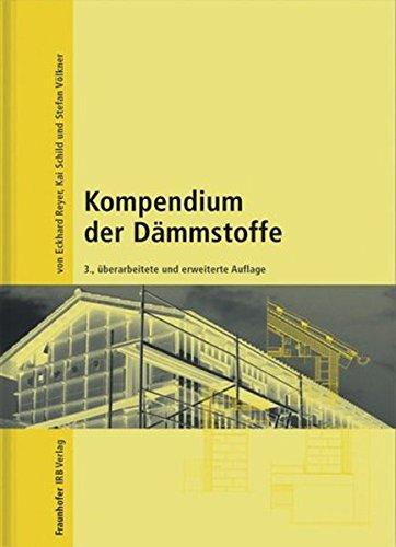 kompendium-der-dammstoffe