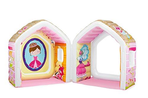 Prinzessinnen-Spielhaus (Intex) - 3