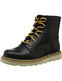 965c6dff806 Amazon.fr   Caterpillar   Chaussures et Sacs
