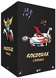 Goldorak : L'Intégrale  [Non censuré]...
