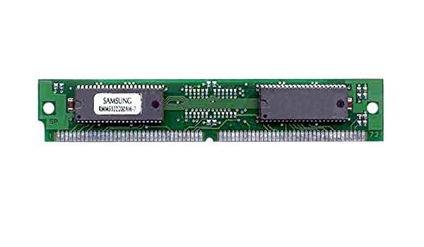 Lagoom 1.25G WDM SM 1310//1550nm 10KM SFP 100/% D-Link Compatible DEM-330R Brand New DEM330R