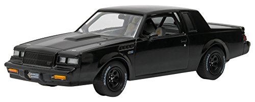 1984-buick-grand-national-greenlight-86231-fast-and-furious-2009-schwarz-143-die-cast