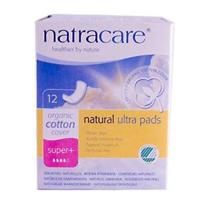 natracare-pads-ultra-super-plus-12-ct-3-pack