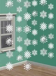 fiocco-di-neve-decorazioni-pk6
