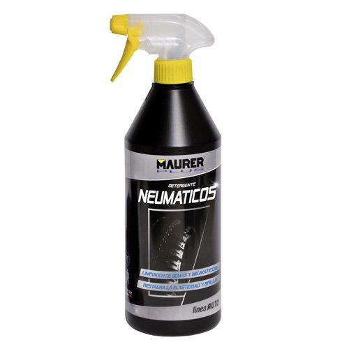 maurer-5464220-limpiador-neumaticos-auto-repelente-animal