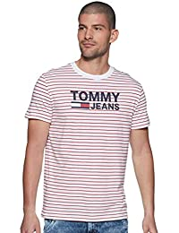 9f8e15f62ebf0 Amazon.in  Tommy Hilfiger  Clothing   Accessories