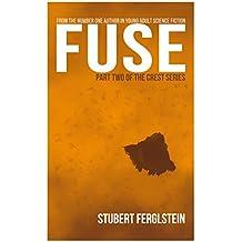Fuse (Crest Book 2)