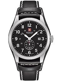 Reloj Swiss Military Hanowa para Hombre SM06-4215-04-007