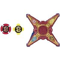 Amazon It Power Rangers Giochi E Giocattoli