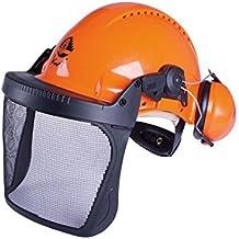 Helm-Innenausstattung mit Ratschensystem passend für PELTOR 3M  G22d G3000d