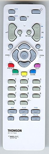 Telecomando originale Thomson RCT311 TM1G ( TA1 TAM1 TA1G / RCT111 )