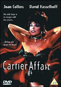 the-cartier-affair-dvd