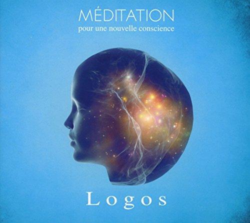 Méditation pour une nouvelle conscience - CD