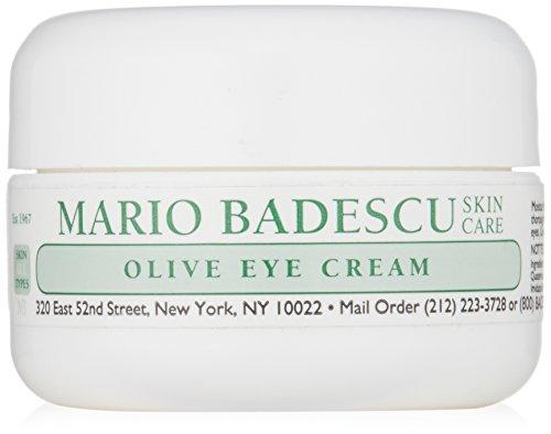 Mario Badescu Olive Eye Cream 14ml