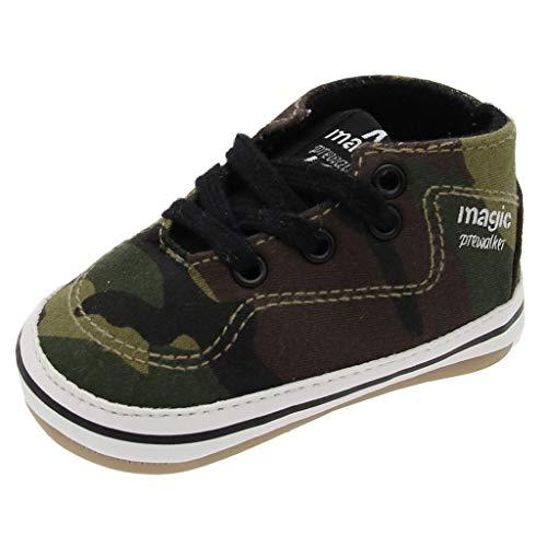 Rosa Multi Leder Schuhe (Baby Weiche Leder Lauflernschuhe Junge Krabbelschuhe Mädchen Hausschuhe Lederpuschen Multi-Stile)