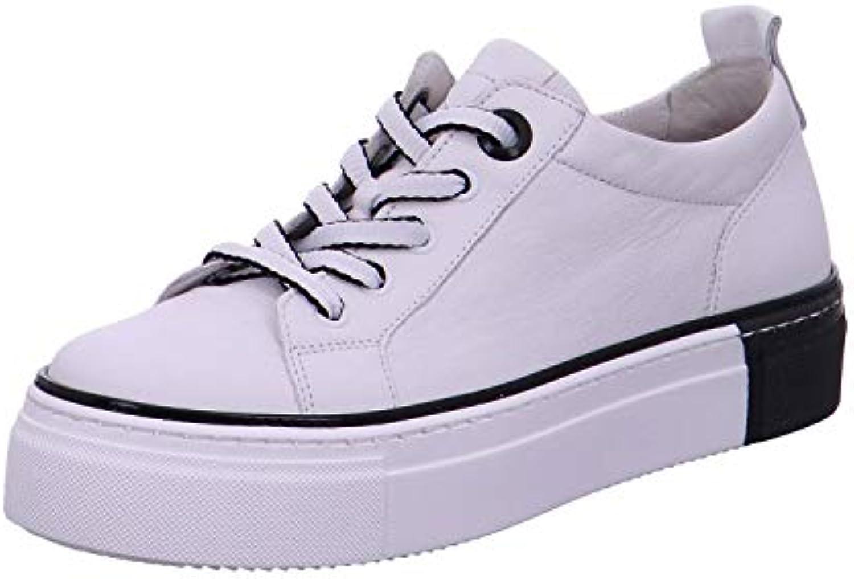 Gabor, Gabor, Gabor, scarpe da ginnastica Donna | finitura  17c1a8
