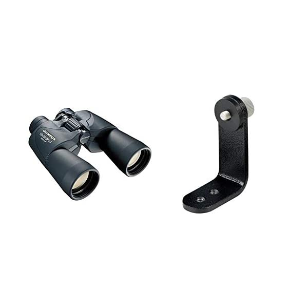 Olympus Binocular 10x50 DPS-1 1