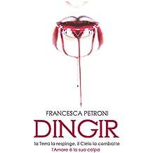 DINGIR: Episode 1