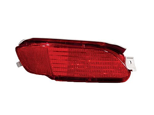 oe-replacement-lexus-rx330-rear-driver-side-marker-light-assembly-partslink-number-lx2860102-by-mult