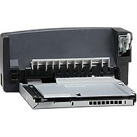 HP CF062A - Unidad dúplex para impresora laser, color negro