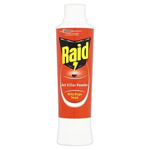 raid-ant-killer-powder-pack-of-3-ant-powder