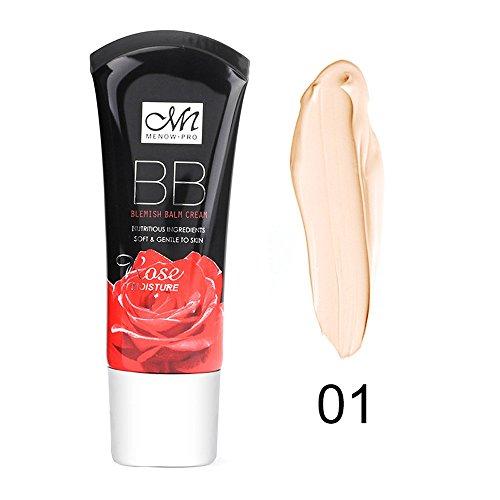 TWBB_Fond de Teint Stick correcteur d'imperfections modifié Maquillage pour Le Visage défectueux Couvrant Les cernes
